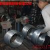 建良金属厂家直供水泥条丝_工艺品冷拔丝