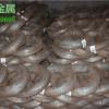 退火黑丝工厂_th_铝单丝规格_钢芯铝绞价格