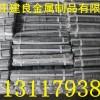 建良 扬州  金属密排线 丝网 价格