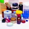 二甲基吡啶(造成肌肉萎缩)制作厂家报价