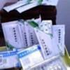 杜冷丁注射液适用症,哌替啶片高效独特