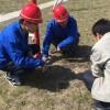 河南省防雷检测资质单位机构