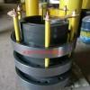 供应国标YRKK800-900湘潭电机厂产电机集电环钢环铜环
