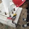 河南一、二、三类建筑物防雷检测验收标准和流程