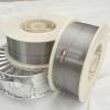 ARCFCW9018耐磨药芯焊丝