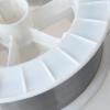 ARCFCW9976耐磨药芯焊丝
