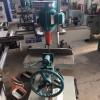 出售二手木工设备马氏方孔钻