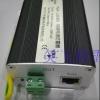 监控摄像机防雷器 视频避雷器12V 24V 220V