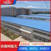 结力合成树脂瓦 山东邹城asa防腐板 新型墙体板材定尺加工