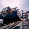 食品海运到澳洲门到门 家具海运悉尼关税是多少