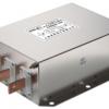 交流高压输入电源滤波器SJM850系列