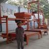 混凝土预制件自动生产设备-小型预制件生产设备