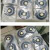专业回收ACF 求购ACF AC835 AC868DAD