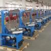 山东中煤生产-轮胎拆装机,轮胎拆装机-参数