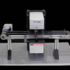 HS-T50无接触硅片厚度TTV电阻率综合测试系统