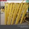 绝缘升降单梯3米电力绝缘梯金河电力可定制