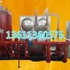 北京大兴区消防稳压设备厂家直销
