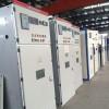 河南高压软启动柜价格,源创电气,高压电机软启动柜厂家