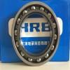 供应正品HRB轴承6020深沟球轴承 哈尔滨轴承厂