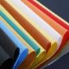 厂家直销各种颜色pp无纺布 口罩用布 可定制