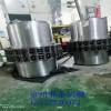 梅花联轴器 铝合金星型弹性伺服电机丝杆连轴器质量保证现货供应