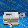 PM851K01 8M RAMPM851K01模块