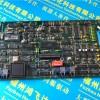 PM860K01 8M RAMPM860K01模块