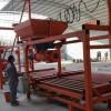 混凝土预制构件设备厂家-小件水泥预制件设备