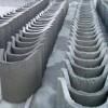 u型槽模具定做厂家-u型槽模具的使用方法
