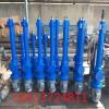 电动推杆 电液推杆  DYTP电动推杆 多种工艺制作而成